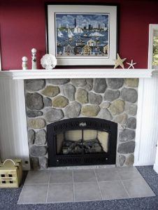 Fireplace-Belfair-Washington-cobblestone-058