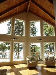 Grapeview-Wa,-custom-home-Milgard-windows-2