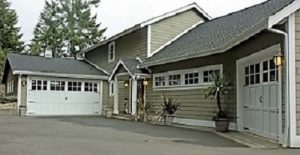 Whole-House-Remodel-Belfair,-Washington-2