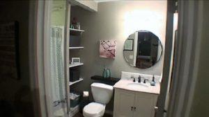 bathroom-remodel-Gig-Harbor-Washington-