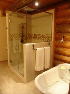 bathroom-remodel-Grapeview-Washington-log-cabin-Copy