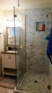 bathroom-remodel-Grapeview-Washington-quartz-tile-2