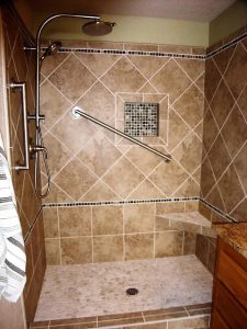 bathroom-remodel-Shelton-Washington-custom-tile