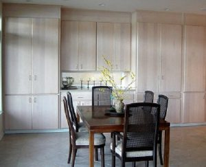 custom-cabinets-Belfair-Washington-Dinning-Room