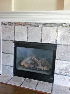 custom-fireplace-Union-Washington-glass-tile