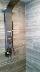 custom-home-Grapeview-Washington--master-bathroom-shower---Copy