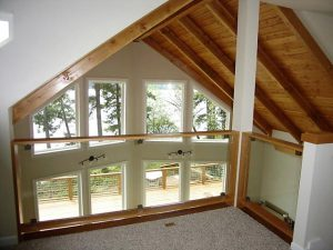 custom-home-Grapeview-Washington-open-rail-staircse