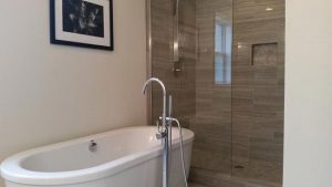 custom-home-Grapeview-Washington-soaking-tub