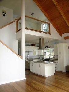 custom-home-Grapeview-Washington-staircase-and-railing-