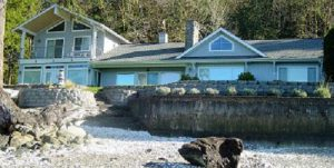 custom-home-Grapeview-Washington-waterfront-remodel-DSC01206