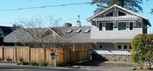custom-home-Hood-Canal-Washington--waterfront-remodel-