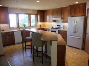 custom-kitchen-Grapeview-Washington-custom-home