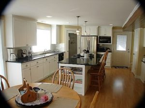 custom-kitchen-Grapeview-Washington-shaker-style-200