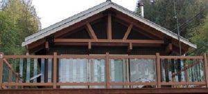 deck-Grapeview-Washington-truss-026