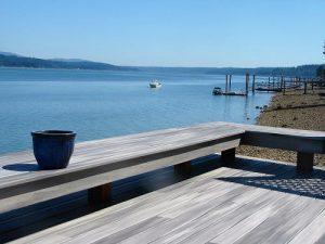 deck-Grapeview-Washington-waterfront-