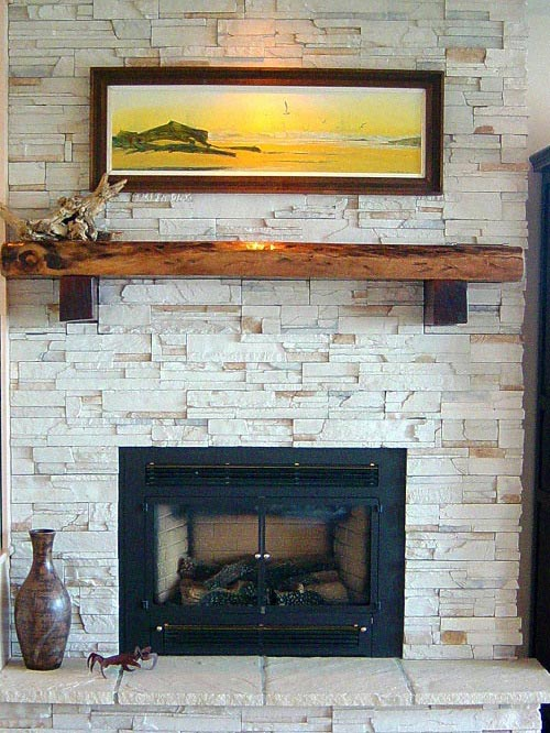 fireplace-Grapeview-Washington-stack-stone-