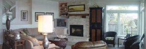 fireplace-Great-Room-Belfair-Washington-stacked-stone-