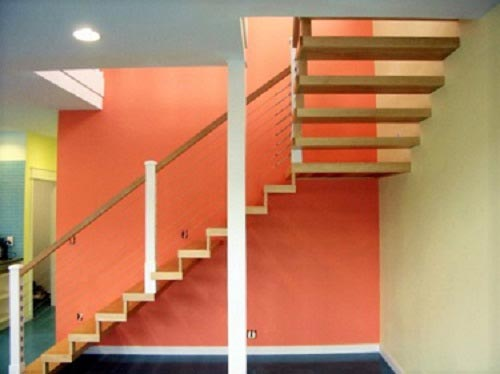 floating-staircase-Belfair-Washington-floating-staircase-