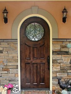 front-door-Shelton-Washington-gothic-style-130