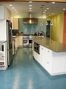 kitchen-remodel-Belfair-Washington-modern-kitchen-