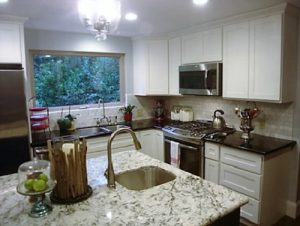 kitchen-remodel-Gig-Harbor-Washington-granite-countertops-