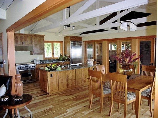 kitchen-remodel-Grapeview-Washington-1