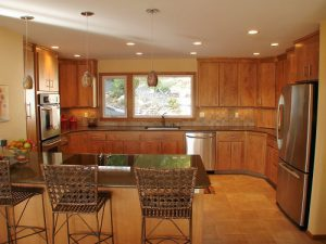 kitchen-remodel-Grapeview-Washington-Hood-Canal-kitchens-052
