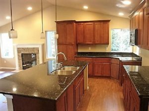 kitchen-remodel-Harstein-Island-Washington-whole-house-remodel--219-(44)