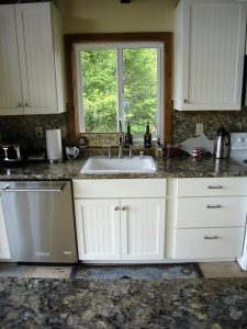 kitchen-remodel-Shelton-Washington-Hood-Canal-cabin-remodel-