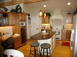 kitchen-remodel-Shelton-Washington-Tuscan-style-kitchen-DSC01566