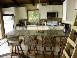 kitchen-remodel-Shelton-Washington--cabin-
