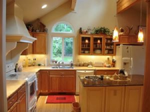 kitchen-remodel-Shelton-Washington-tuscan-style-open-beamed-ceiling--DSC01571