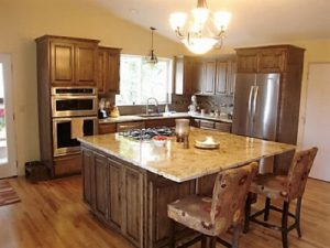 kitchen-remodel-Union-Washington-custom-cabinets-