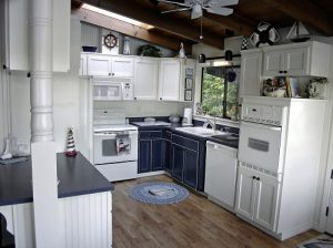 kitchen remodel-Washington-Grapeview-nautical kitchens-1