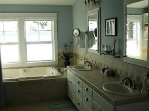 master-bathroom-Allyn-Washington-cottage-style
