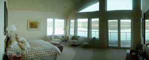 master-bedroom-Hood-Canal-Washington-Milgard-windows-