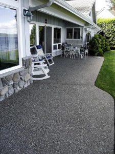 patio-Grapeview-Washington-aggregate-walkway-057
