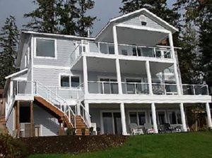 whole-house-remodel-Allyn-Washington-beach-house-
