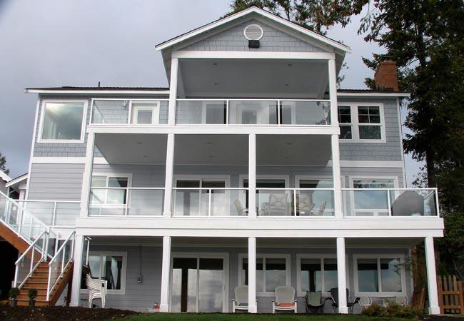 whole-house-remodel-Allyn-Washington-beach-house