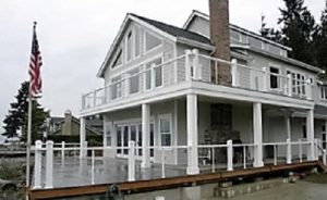 whole-house-remodel-Belfair-Washington-beach-house