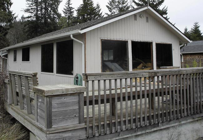 whole-house-remodel-Belfair-Washington-beach-house-before2