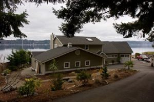 whole-house-remodel-Belfair-Washington-hood-canal-waterfront-