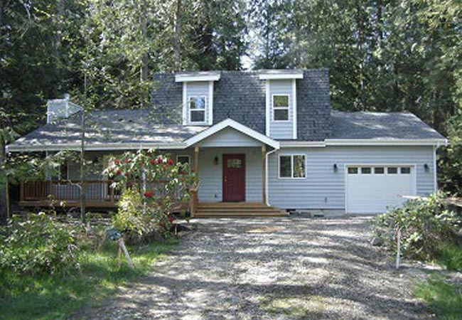 whole-house-remodel-Harstien-Island-Washington-cabin-(32)
