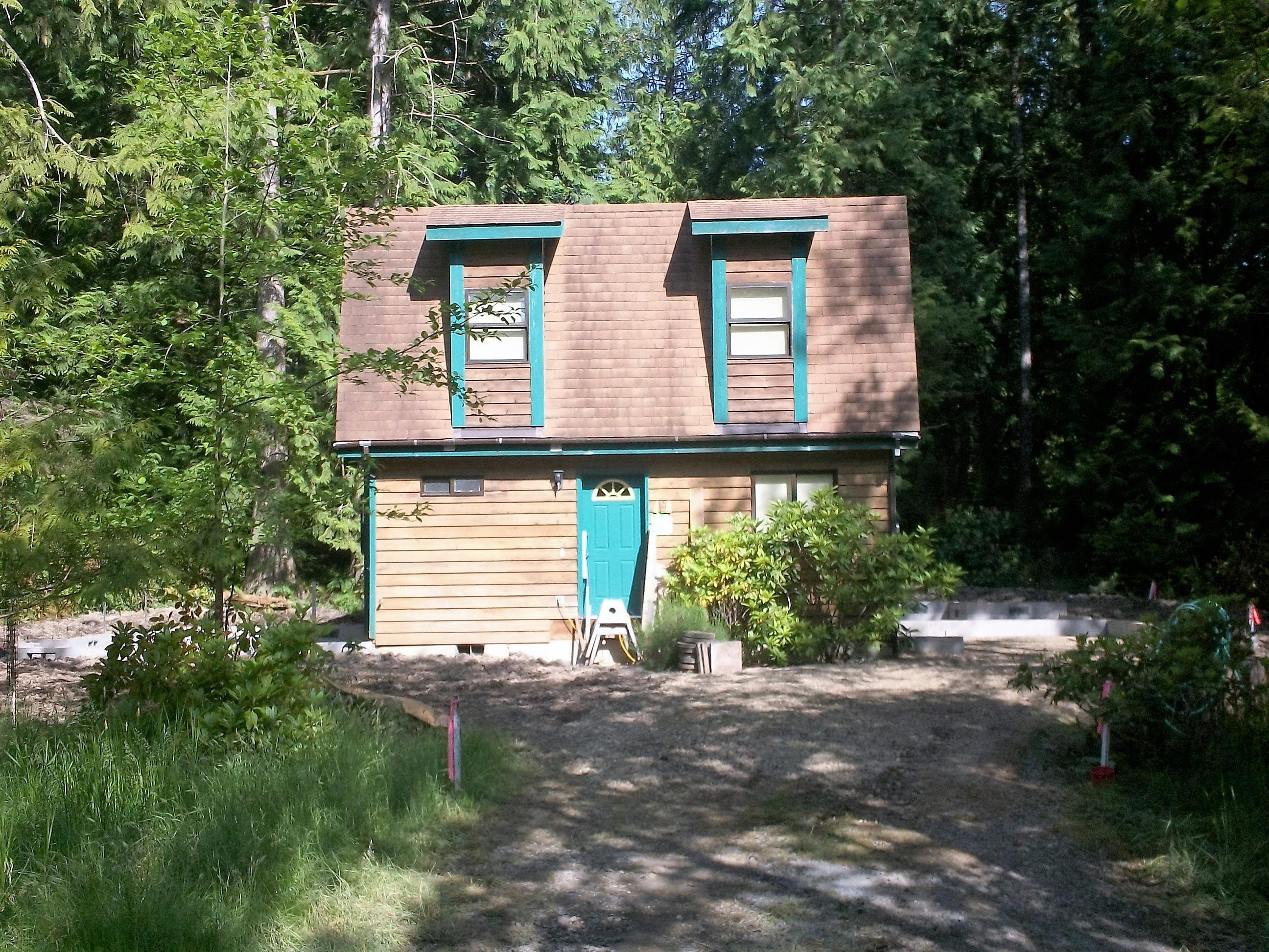 cabin-remodel-Harstein-Island-Washington-cabin