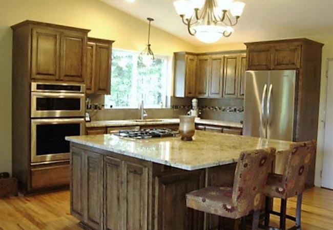 custom-kitchen-remodel-Union_Washington-custom-cabinets