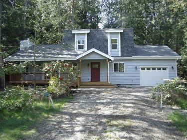 whole-house-remodel-Harstien-Island-Washington-cabin